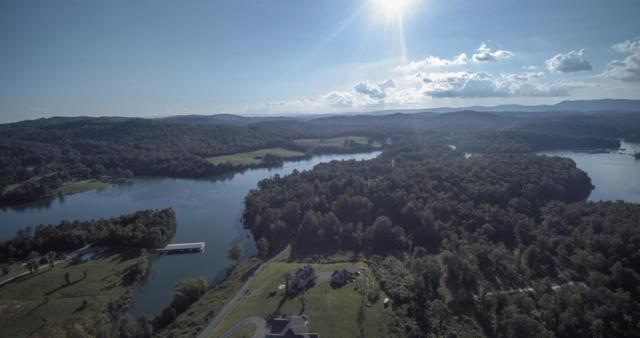 Lot 42 Highland Trace Rd, Sharps Chapel, TN 37866 (#1047805) :: Shannon Foster Boline Group