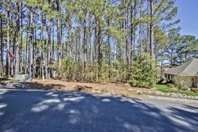430 Wewoka Circle, Loudon, TN 37774 (#1048678) :: Venture Real Estate Services, Inc.