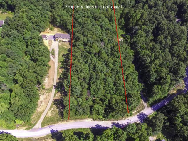 3756 Chilly Springs Rd, Maryville, TN 37803 (#1048987) :: Billy Houston Group