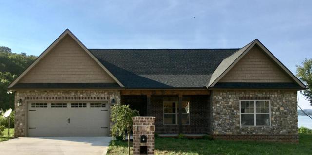 806 Connor Lane, Lenoir City, TN 37772 (#1049001) :: Realty Executives Associates
