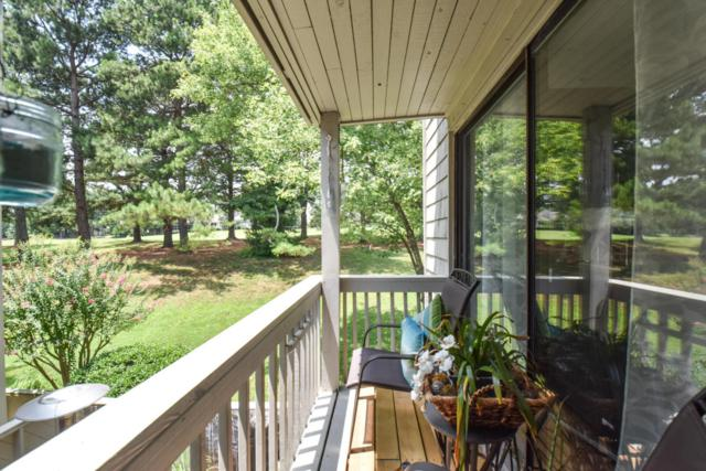 550 Lost Tree Lane, Knoxville, TN 37934 (#1049089) :: Realty Executives Associates