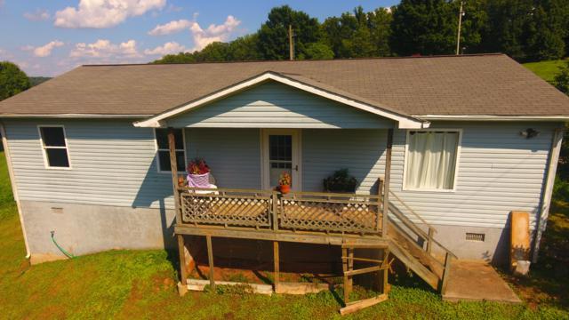 773 Laurel Ridge Rd, Clinton, TN 37716 (#1049091) :: Shannon Foster Boline Group