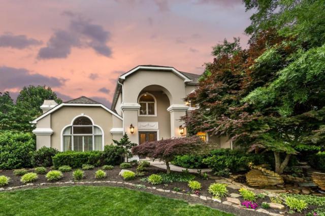 3504 Riveredge Circle, Knoxville, TN 37920 (#1049235) :: Realty Executives Associates