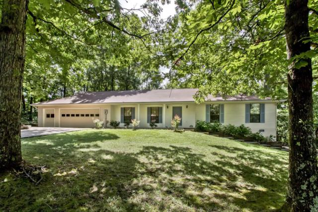 214 Oohleeno Trace, Loudon, TN 37774 (#1049665) :: Billy Houston Group