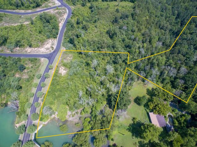 Lot 104 Stone Bridge Drive, Dandridge, TN 37725 (#1049812) :: Shannon Foster Boline Group