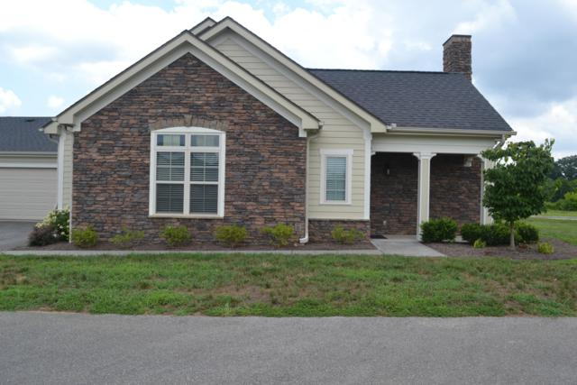 5424 Garden Cress Tr, Knoxville, TN 37914 (#1049839) :: Billy Houston Group