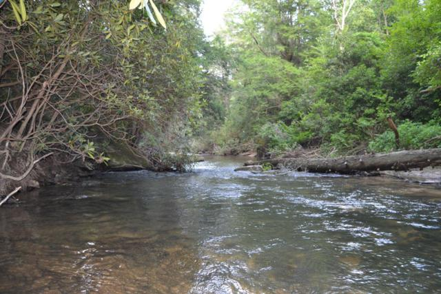 Mountain Laurel Tr, Monterey, TN 38574 (#1050024) :: The Creel Group | Keller Williams Realty