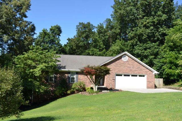 1309 Viking Drive, Knoxville, TN 37932 (#1050108) :: Shannon Foster Boline Group