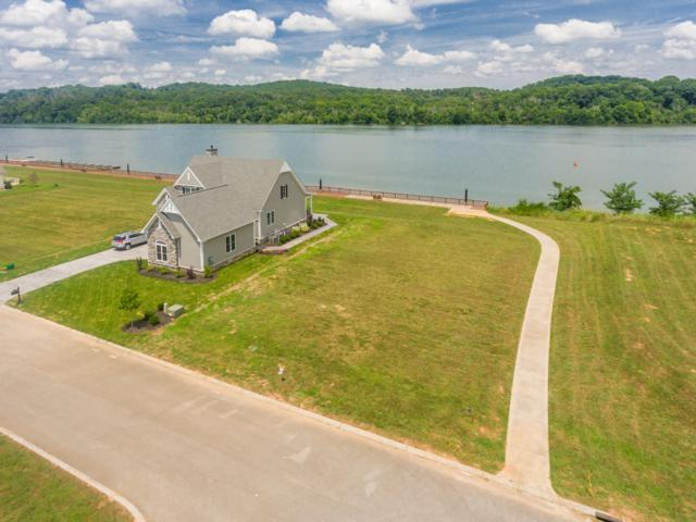 987 Charleston Light, Loudon, TN 37774 (#1050132) :: Shannon Foster Boline Group