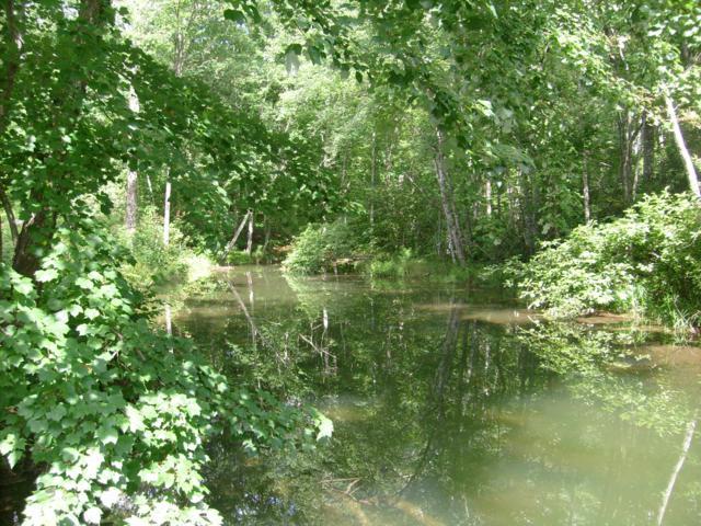 8927 Cherokee Tr, Crossville, TN 38572 (#1050354) :: Billy Houston Group