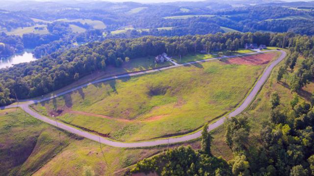 Kennedys Loop, LaFollette, TN 37766 (#1050585) :: Billy Houston Group