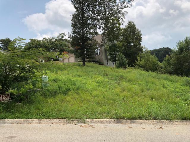 148 Hillside Lane, Lenoir City, TN 37771 (#1051184) :: Billy Houston Group