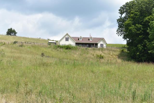 479 Rosum Town, harrogate, TN 37752 (#1051231) :: The Creel Group | Keller Williams Realty