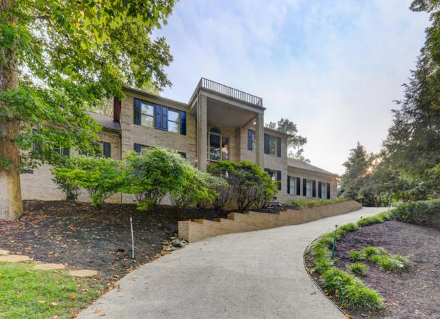 2008 River Sound Drive, Knoxville, TN 37922 (#1051299) :: Realty Executives