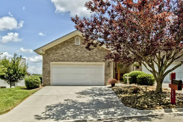 205 Checotah Place, Loudon, TN 37774 (#1051592) :: Billy Houston Group