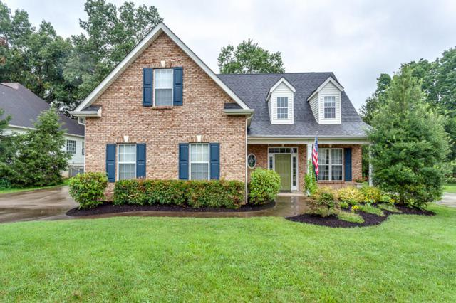 7013 Cherry Grove Rd, Knoxville, TN 37931 (#1051649) :: Billy Houston Group