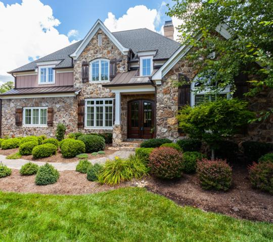 1110 Anthem View Lane, Knoxville, TN 37922 (#1051866) :: Billy Houston Group