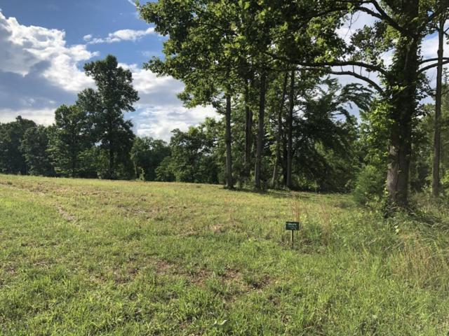 Lot 43 Windsong Way, Kingston, TN 37763 (#1052070) :: Billy Houston Group