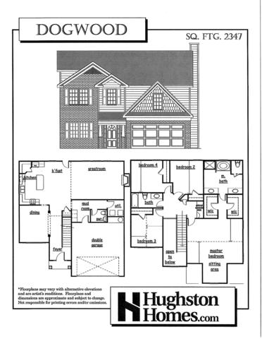 Lot 61 Dutchtown Woods, Knoxville, TN 37923 (#1052166) :: Billy Houston Group