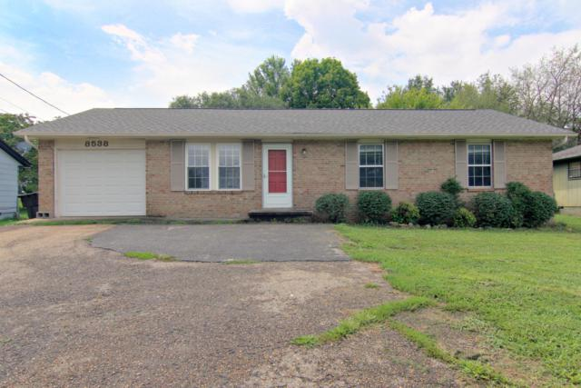 8538 Middlebrook Pike, Knoxville, TN 37923 (#1052291) :: Billy Houston Group