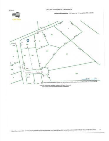 118 Pomona Rd, Crossville, TN 38571 (#1052300) :: Billy Houston Group