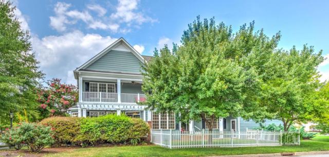 100 Graham Place, Oak Ridge, TN 37830 (#1052594) :: Billy Houston Group