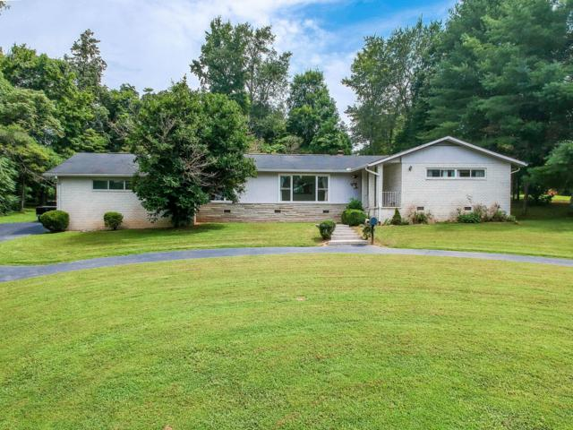 610 Pine Hollow Rd, Dayton, TN 37321 (#1053093) :: Billy Houston Group