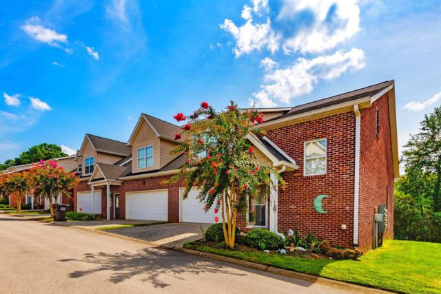 639 Yorkland Way, Knoxville, TN 37923 (#1053205) :: Billy Houston Group