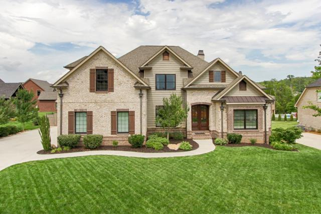 12422 Palm Beach Way, Knoxville, TN 37922 (#1053243) :: Billy Houston Group