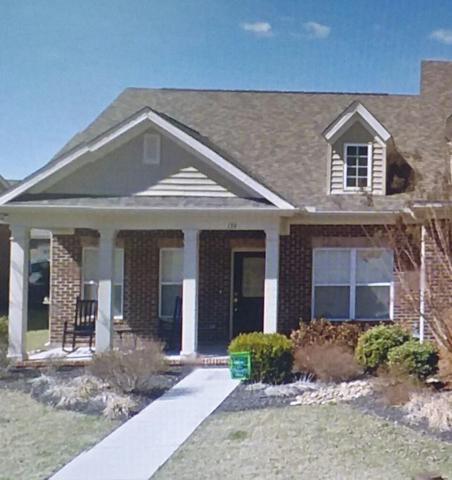 139 Hatleyberry St, Oak Ridge, TN 37830 (#1053309) :: Billy Houston Group