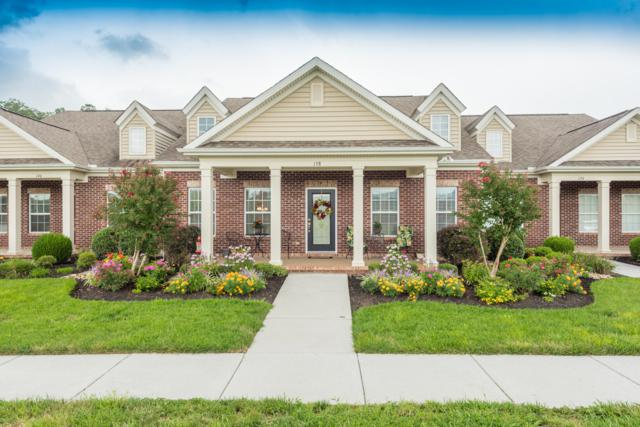 138 Hardinberry St, Oak Ridge, TN 37830 (#1053323) :: Billy Houston Group