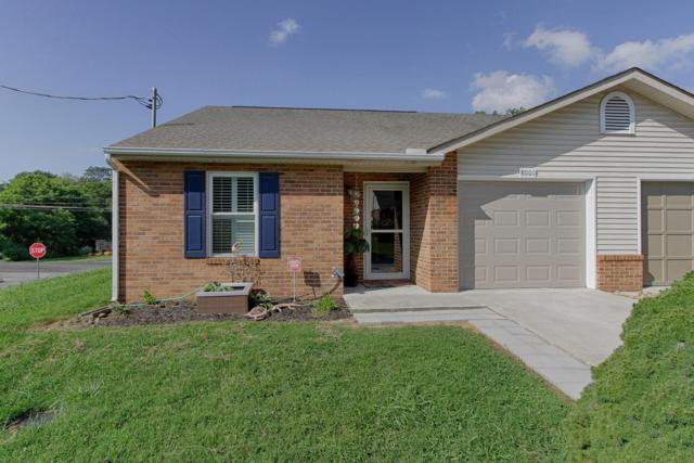 8001 Atmore Way, Powell, TN 37849 (#1053561) :: Billy Houston Group