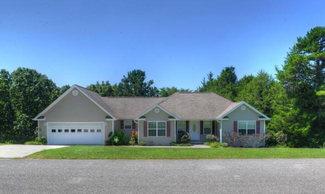 228 Howard Circle, Dayton, TN 37321 (#1053938) :: Billy Houston Group