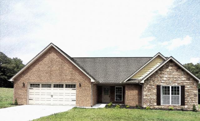 511 Connor Lane, Lenoir City, TN 37772 (#1054080) :: Billy Houston Group