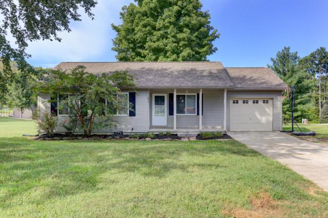 6413 Cedarchase Blvd, Knoxville, TN 37918 (#1054863) :: Billy Houston Group