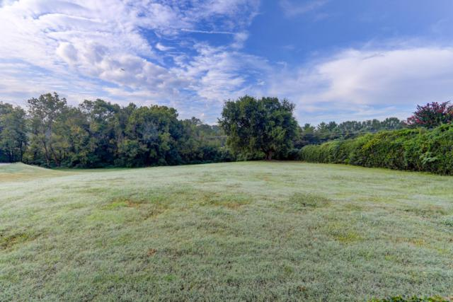 12309 Butternut Circle, Knoxville, TN 37934 (#1055006) :: Billy Houston Group