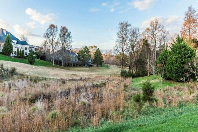 Lot 121 Linksvue Drive, Knoxville, TN 37922 (#1055827) :: Billy Houston Group
