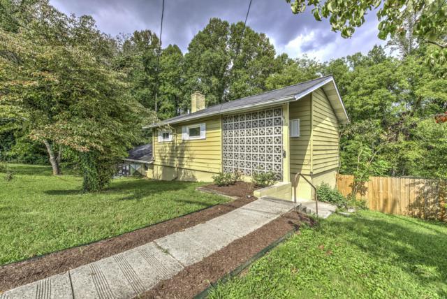 610 Michigan Avenue, Oak Ridge, TN 37830 (#1056396) :: Billy Houston Group