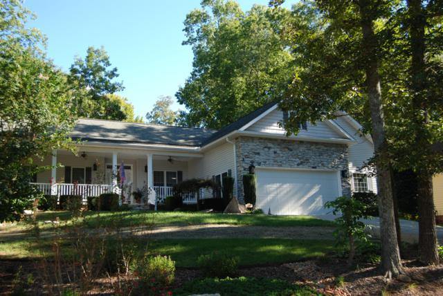 108 Cheeskogili Way, Loudon, TN 37774 (#1056626) :: Billy Houston Group