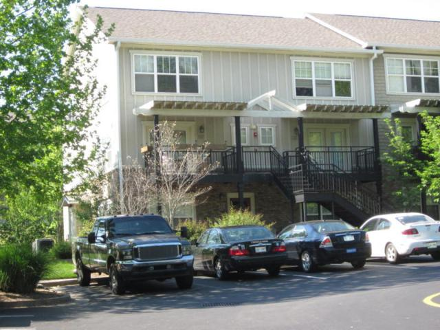 1121 Tree Top Way Apt 1426, Knoxville, TN 37920 (#1058033) :: Billy Houston Group