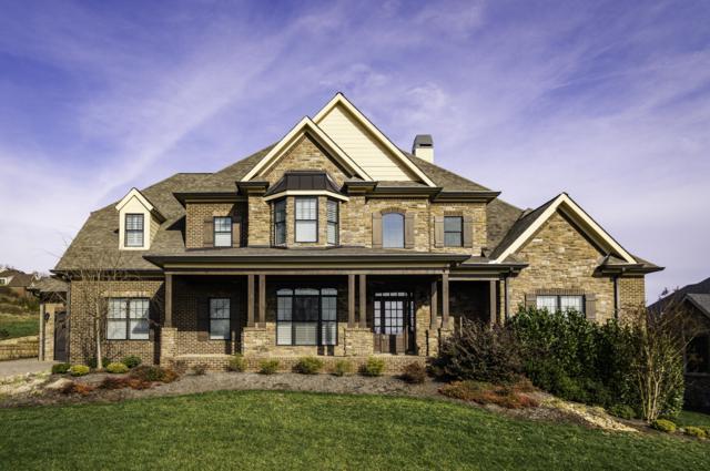 1222 Charlottesville Blvd, Knoxville, TN 37922 (#1058558) :: CENTURY 21 Legacy