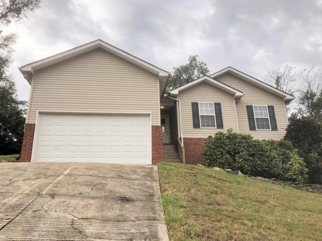 3971 Mountain Vista Rd, Knoxville, TN 37931 (#1059350) :: Catrina Foster Group