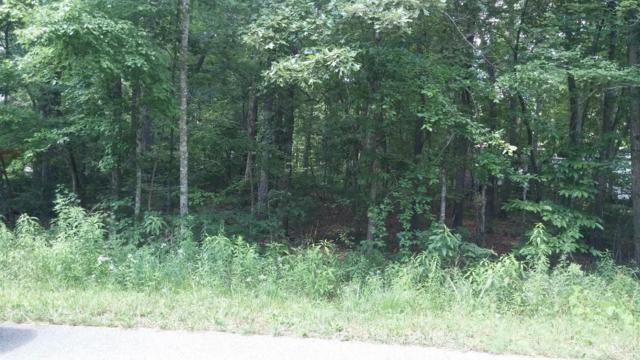 9122 Pima Drive, Crossville, TN 38572 (#1059917) :: Venture Real Estate Services, Inc.