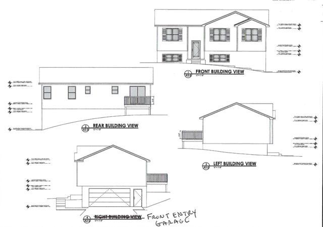 6018 Freebird Lane, Knoxville, TN 37912 (#1060037) :: Billy Houston Group