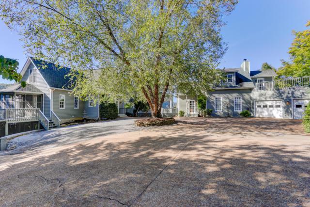 179 Ridgeland Lane, Sharps Chapel, TN 37866 (#1060120) :: Billy Houston Group