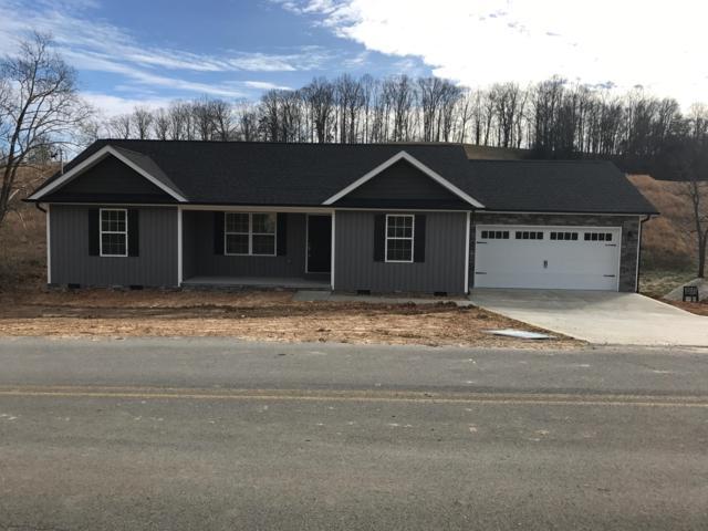 402 Hubbs Grove Rd, Maynardville, TN 37807 (#1060521) :: Billy Houston Group
