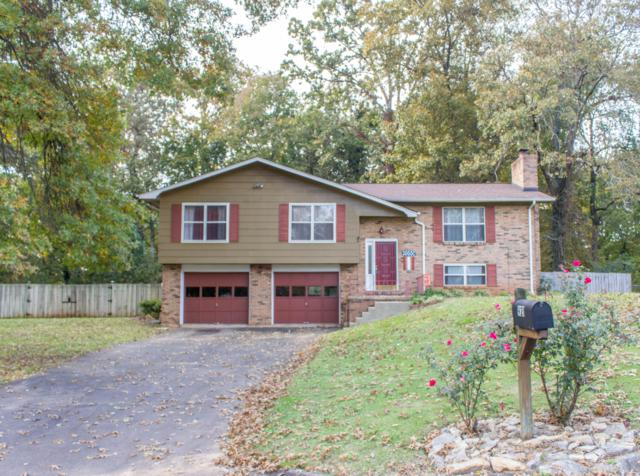 921 Corning Rd, Knoxville, TN 37923 (#1060589) :: Billy Houston Group