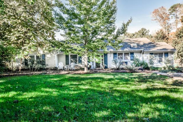 4745 Calumet Drive, Knoxville, TN 37919 (#1060929) :: The Creel Group | Keller Williams Realty