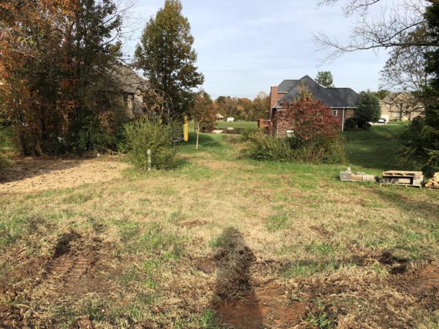 113 Wolf Creek Way, Oak Ridge, TN 37830 (#1061303) :: Billy Houston Group