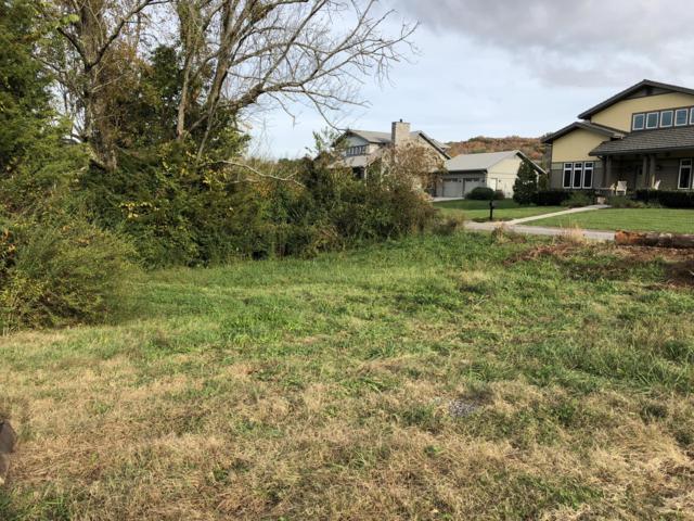 101 Cross Creek Place, Oak Ridge, TN 37830 (#1061305) :: Billy Houston Group